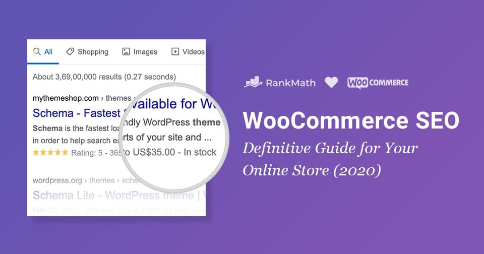 Rankmath WordPress SEO Plugins