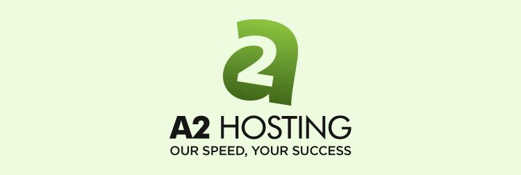 a2hosting logo 1